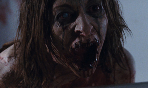 horror film, korku filmi, martyrs