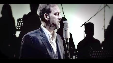 Videoclip De Vicentico – Esclavo De Tu Amor HD
