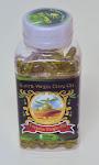 Kapsul minyak zaitun