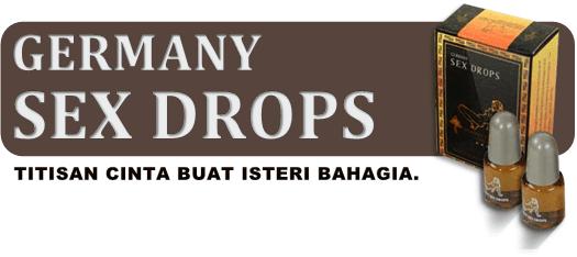 sex-drops
