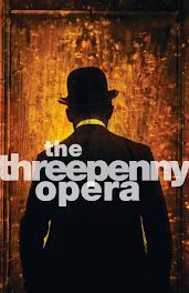 Up Next at Villanova Theatre:  THE THREEPENNY OPERA