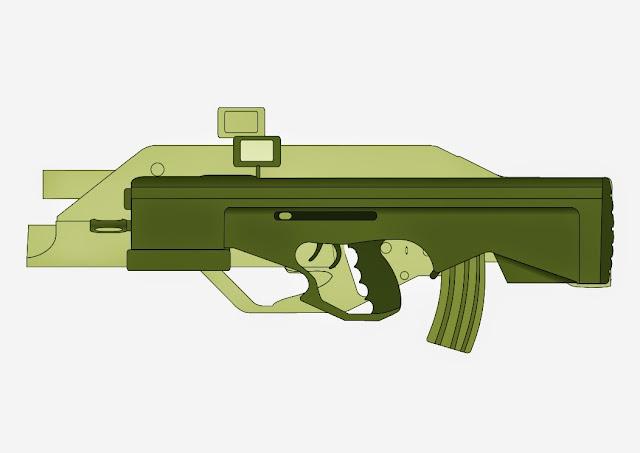 Граната, Гранатомет, Огнестрельное оружие, Оружие, Оружие будущего, Оружие пехоты, Ручной гранатомет, Punisher,