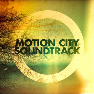 Motion City Soundtrack &#8211; Timelines Lyrics | Letras | Lirik | Tekst | Text | Testo | Paroles - Source: musicjuzz.blogspot.com