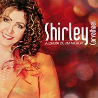 download a espera de um milagre shirley carvalhaes baixar gratis download shiley carvalhais lançamento 2011
