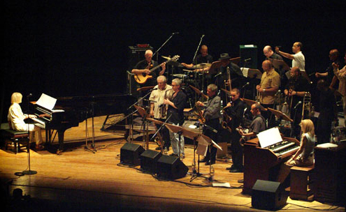 Jazz Of Thufeil - Carla Bley Big Band.jpg