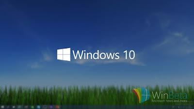 """El nuevo sistema operativo de Microsoft, Windows 10, salió a la luz este miércoles buscando ganar los corazones que su predecesor nunca conquistó. A continuación, algunas de las principales características de esta actualización: – La interfaz de Windows 10 está concebida para funcionar en aparatos de pantalla táctil, como las de tabletas y teléfonos inteligentes –con las cuales Microsoft está un poco rezagado–, pero también en computadoras clásicas por medio de un ratón y un teclado. – El """"menú de inicio"""", que antiguamente permitía acceder a la mayoría de las funciones y programas hasta que Windows 8 la borró totalmente,"""