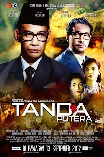 http://4.bp.blogspot.com/-flJ085Wgyi8/Uh-2rDPRM_I/AAAAAAAAAZ0/R_5_mehTne8/s1600/tanda_putera_poster_01.jpg