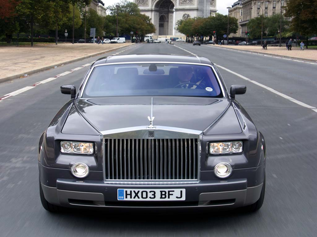 Rolls royce hd wallpapers free download hd wallpapers high rolls royce hd wallpapers free download hd wallpapers high definition free background voltagebd Gallery
