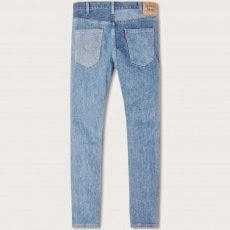 Levis Vintage Clothing Sale Voucher And Discount Fashionstealer