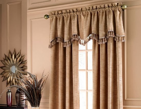 Are you in need of window blinds curtains design - Choosing the right window size ...