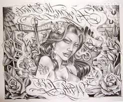 Free Tattoo Gallery