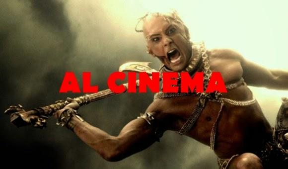 film-al-cinema-nuove-uscite-6-marzo