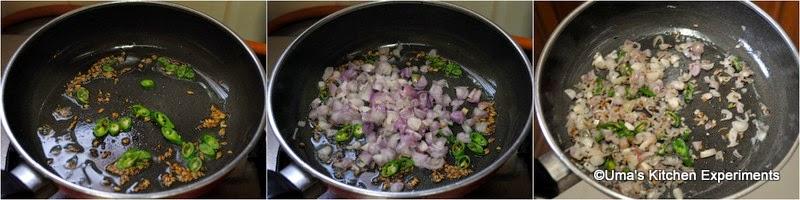 How to make Mudakathan Keerai Adai Recipe-stp4