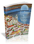 Lisboa In Versos