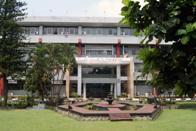 Lowongan Kerja Terbaru BUMN November 2014 PT Len Industri (Persero)