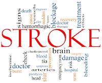 mengetahui penyakit strok dan cara menghindarinya