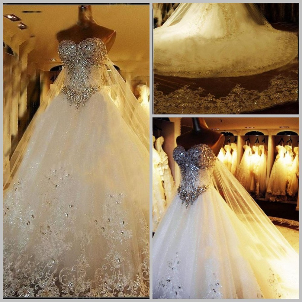Entertainment portal wedding dress tumblr for Light in the box wedding dress reviews