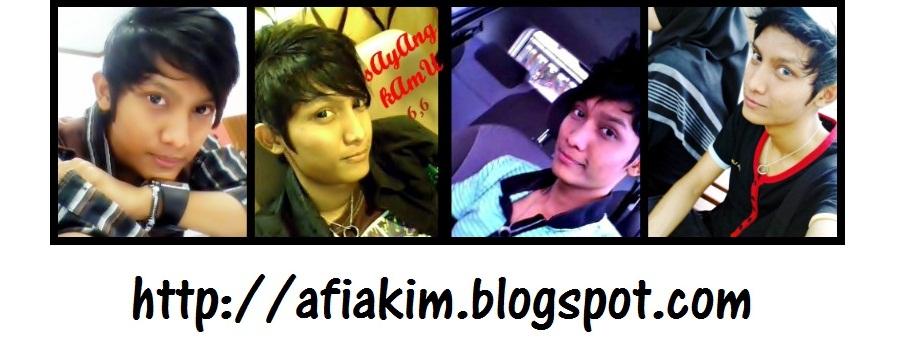 afi _akim