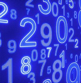 Java program to find IP address of localhost