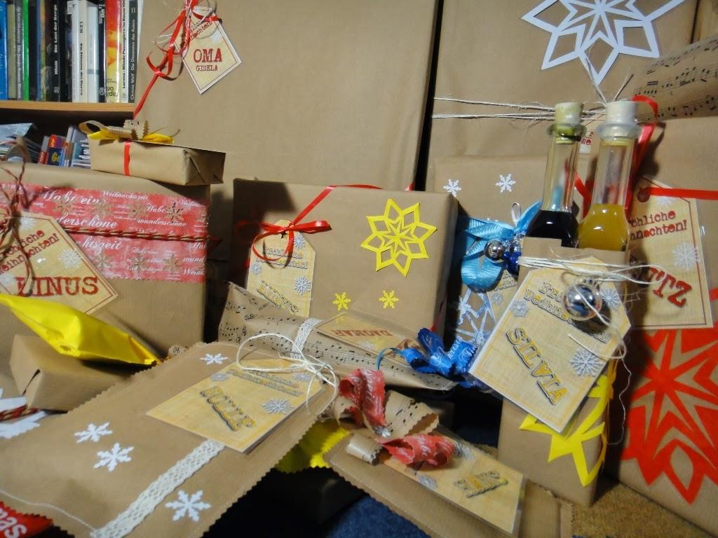 ines felix kreatives zum nachmachen weihnachtsgeschenk. Black Bedroom Furniture Sets. Home Design Ideas