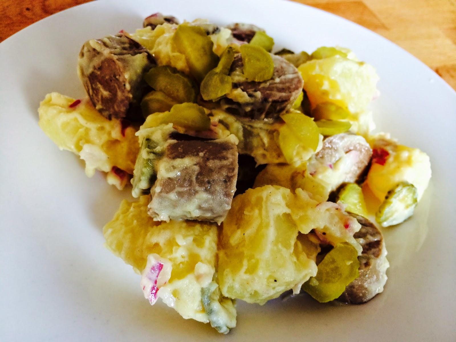 Recetas para estudiantes kartoffelsalat - Cuanto tarda en cocer una patata ...