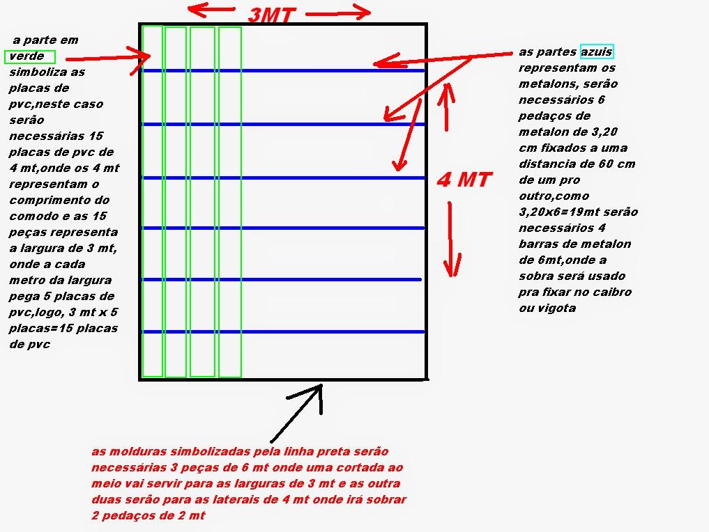 Como calcular piso e para banheiro cool exemplo para calcular uma escada se quiser fazer uma - Calcular valor tasacion piso ...
