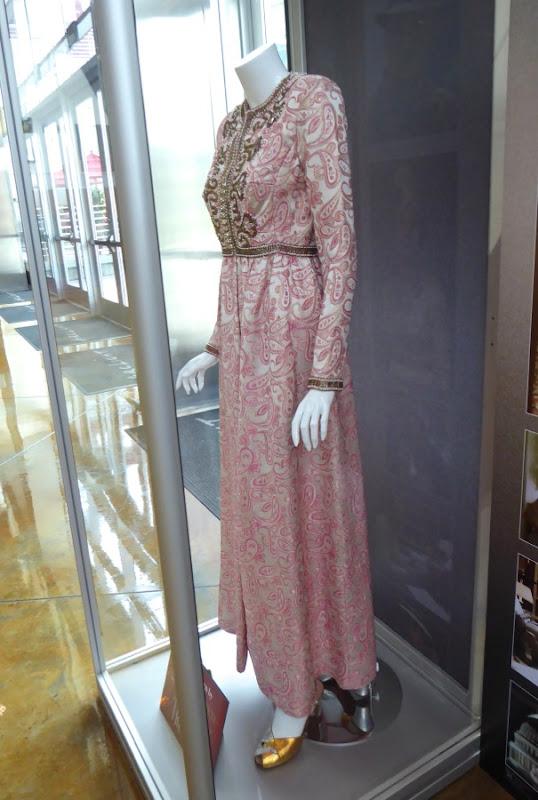 Hedda Hopper Trumbo movie costume