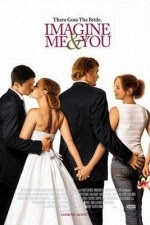 Watch Imagine Me & You (2005) Megavideo Movie Online