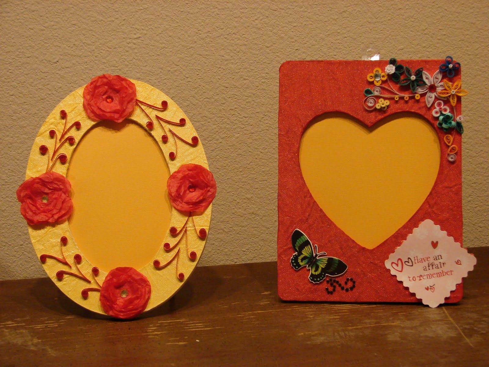 Make Flowers And Yes Handmade Paper For Another Detail Or To Buy Please Visit My Shop At Etsy Vidushirefsi