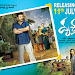 Drushyam Movie Wallpapers and Posters-mini-thumb-9