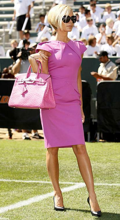 victoria beckham dresses 2011. Victoria+eckham+pregnant+