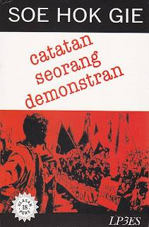 download ebook catatan sang demonstran