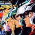 Os 20 animes mais populares do Japão