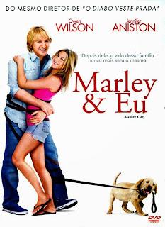 Assistir Marley & Eu Dublado Online HD