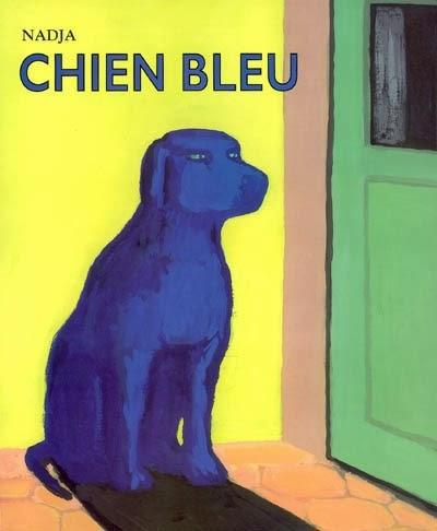 Jeu coloriage de chien gratuit sur desjeuxflash
