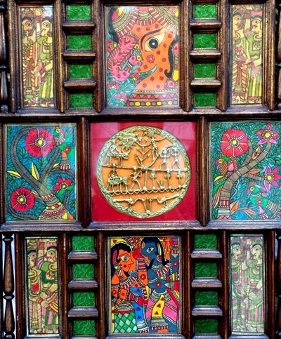 delhi_decor_india_dilli haat_quirkitdesign