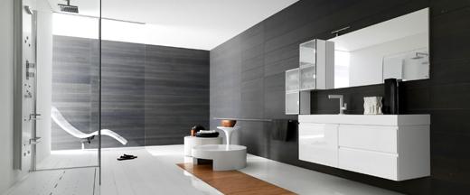 Arredo bagno, mobili ed accessori | D&G Termotecnica - ATELLA ...