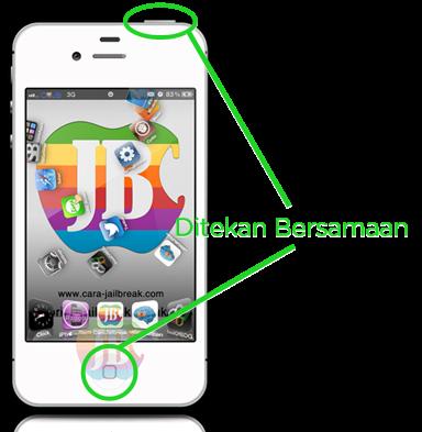 Daftar Fitur-Fitur Tersembunyi di iPhone iPad dan iPod Touch