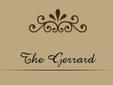 The Gerrard Arms, Aspull