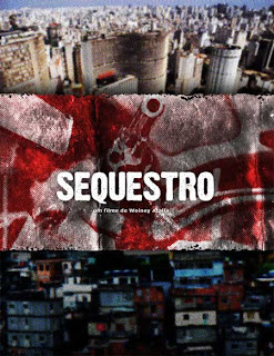 Filmes que serão lançados em 16 de setembro de 2011 Filme-sequestro