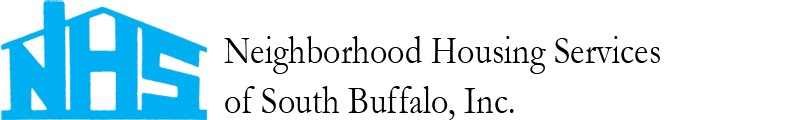 NHS of South Buffalo