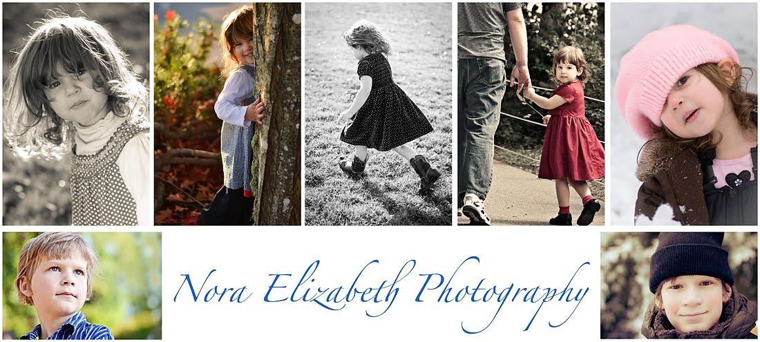 Cedar's Photography