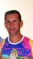 http://4.bp.blogspot.com/-flgXz-RFopI/TiYbl4QzgvI/AAAAAAAAAiI/lT5NxQ0D6-8/s1600/Serginho+cortada.jpg