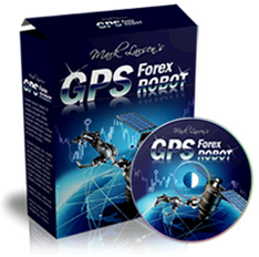 Gps forex robot download free
