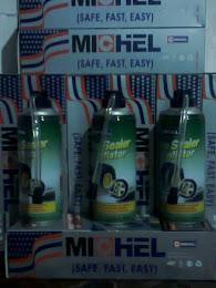 MICHEL 450 ML