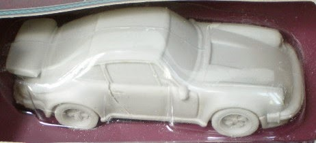Posh Car Wash Scotch Plains Nj
