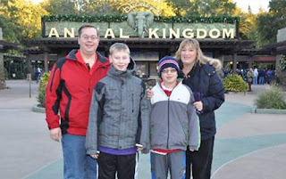 funny fail family picture anal kingdom