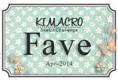 KIMACRO#7