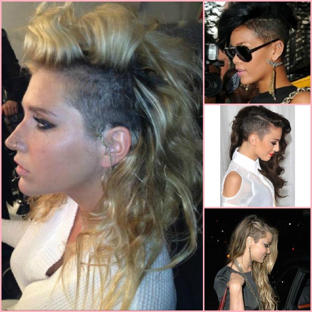 http://4.bp.blogspot.com/-flnkKdYI_yo/UPb2ckFYQdI/AAAAAAAACgM/3x-XQQ_Id20/s1600/half+shaven+collage.jpg
