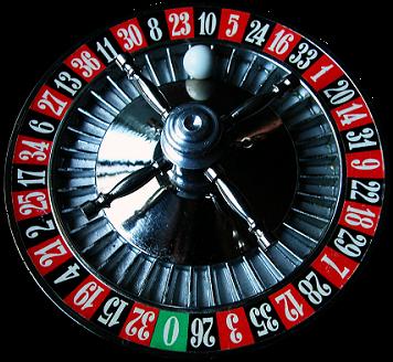 Kanones poker texas
